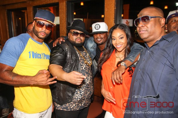 jazzy phe-mimi faust-beyond the game-one voice one power-the jasmine brand