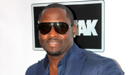 Johnny Gill Pissed At Media: I Did Not Get My Ass Kicked By A White Man!