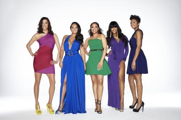 kenya moore-returning to basketball wives season 5-the jasmine brand