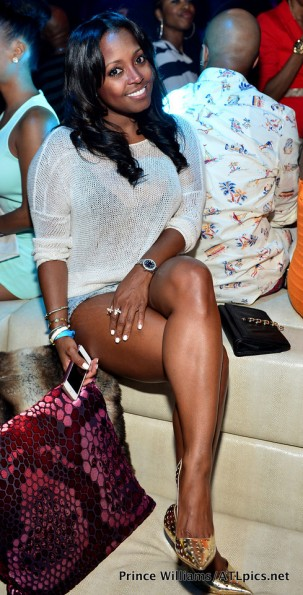 keshia knight pulliam-luda day weekend 2013-the jasmine brand