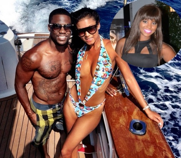 kevin hart-defends being with girlfriend-eniko 4 years-the jasmine brand