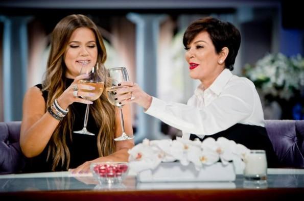 khloe kardashian-lamar odom drug problem-kris jenner plants story-the jasmine brand