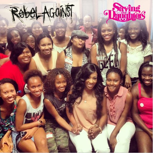 kmichelle-rebel against-saving our daughters-the jasmine brand