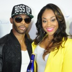 lhha-Nikko-Mimi Faust-yandy smith-egl atlanta event-the jasmine brand