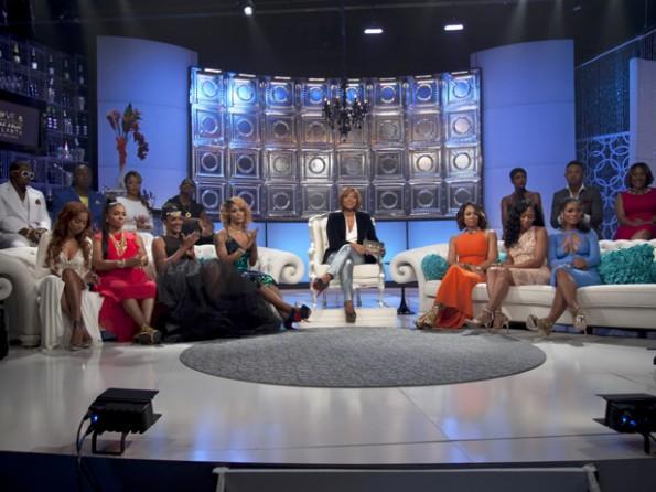 love and hip hop atlanta-season 2-reunin show part 1-the jasmine brand