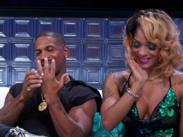 love and hip hop atlanta season 2 reunion-b-the jasmine brand