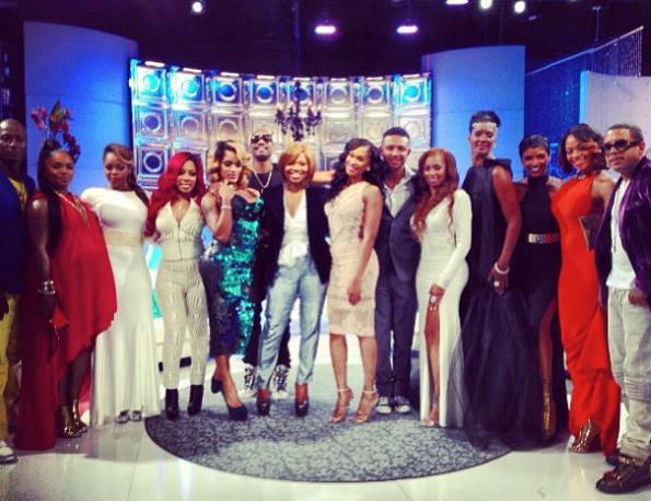 love and hip hop atlanta season 2 reunion-the jasmine brand