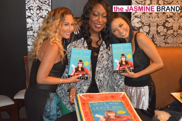 main-adrienne bailon-loni love-jeannie mai-book launch-the jasmine brand
