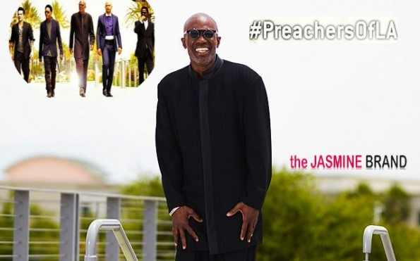 preachers of la-noel jones-interview jasmine brand
