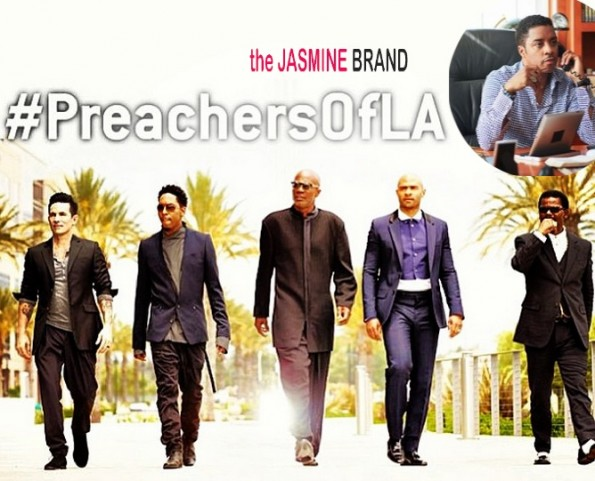 preachers of la-oxygen-the jasmine brand
