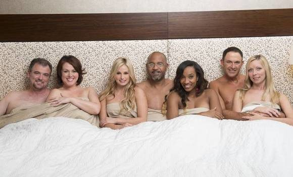 [VIDEO] More Ratchet TV Makes Its Way to Atlanta, Introducing 'Swingers' Reality TV Show