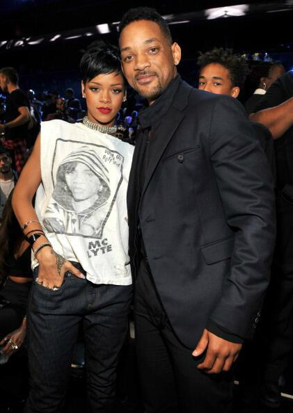 rihanna-will smith-mtv vma 2013-the jasmine brand