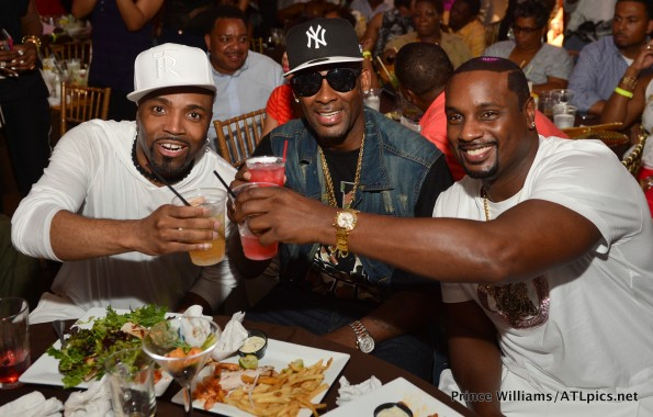 rkelly-teddy riley-atl live at the park-the jasmine brand