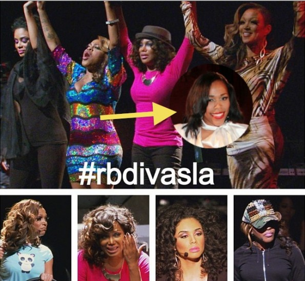 rnbdivas la-finale-nicci gilbert promises all divas perform together-the jasmine brand