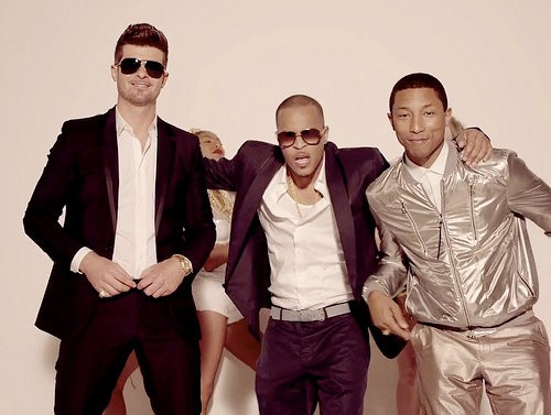robin thicke-sues marvin gaye lawsuit-blurred lines-the jasmine brand