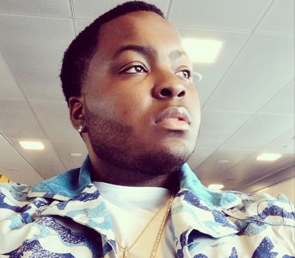 sean kingston-denies rape allegations-the jasmine brand