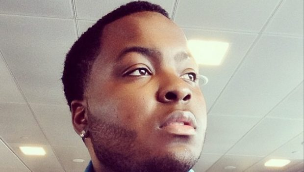 Sean Kingston Responds to Gang Rape Allegations: Points His Finger At the Devil, Says 'Don't Believe The Hype'