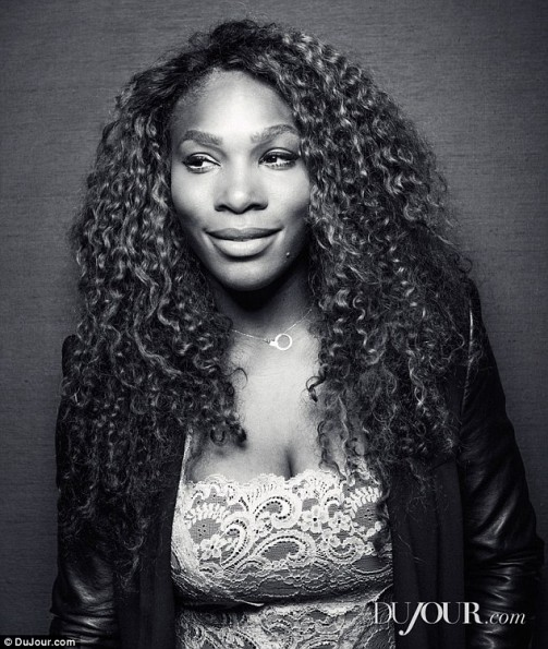 serena williams-dujour-body image-curves-the jasmine brand