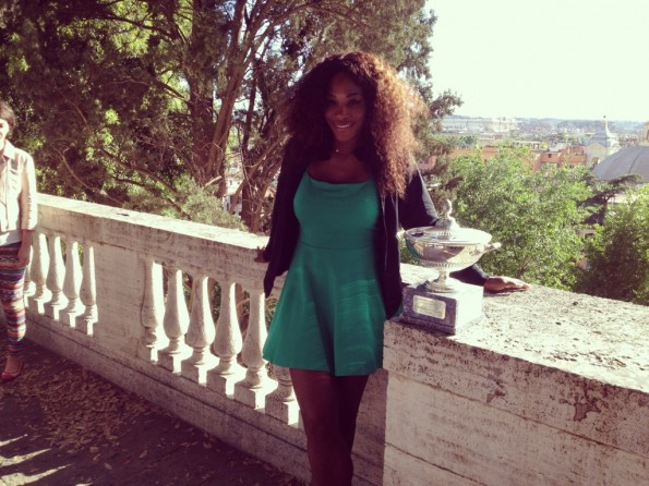 serena williams-talks body image 2013-the jasmine brand