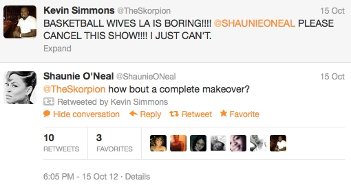 shaunie-oneal-basketball-wives-la-firing-the-jasmine-brand (1)