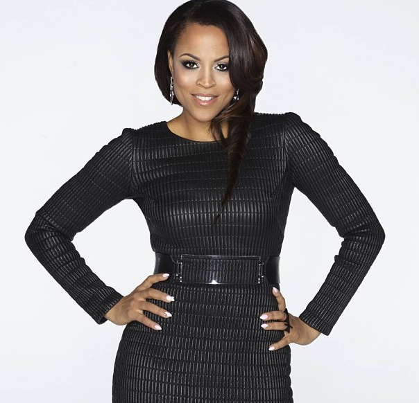 Shaunie O'Neal Talks Pink Slips, Firings & Why Both Were Essential to the 'Basketball Wives' Franchise