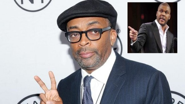 spike lee-ends feud with tylper perry-hot 97-the jasmine brand