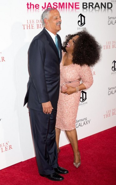 stedman-oprah-laugh-the butler premiere nyc-the jasmine brand