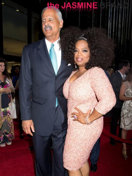stedman-oprah-the butler premiere nyc-the jasmine brand