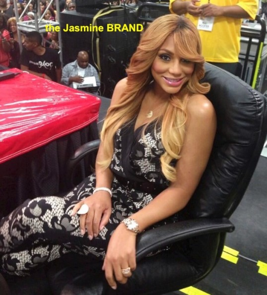 tamar braxton-hoodie awards-the jasmine brand