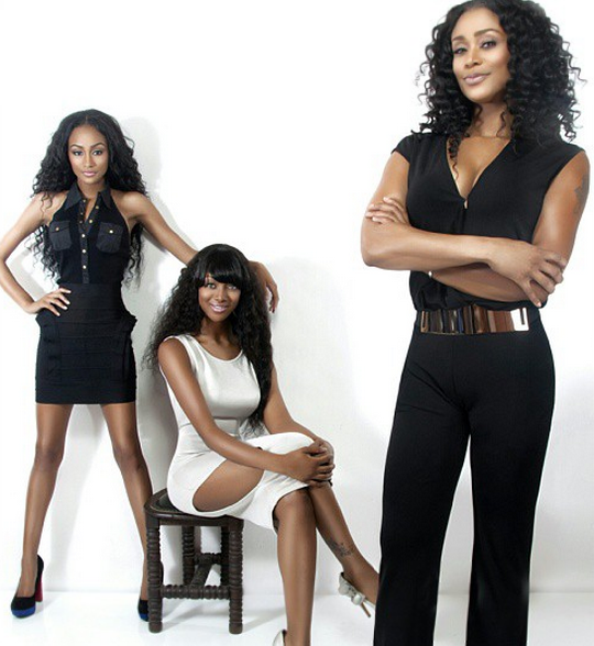tami roman-daughters photo shoot-basketball wives season 5-the jasmine brand