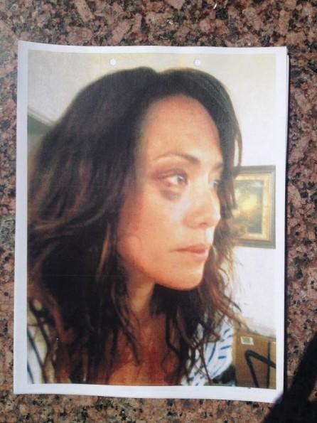 terrence howard wife-restraining order-domestic violence-the jasmine brand