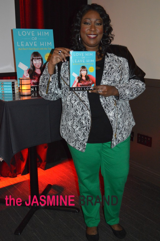 the real-loni love-book launch 2013-the jasmine brand.jg