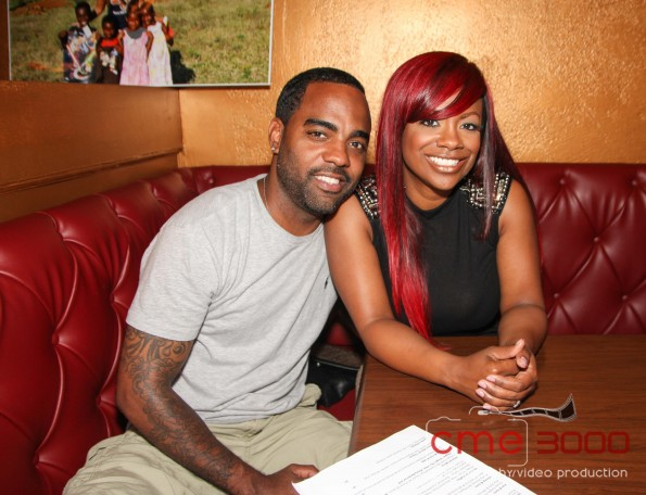 todd-kandi burruss-rhoa-beyond the game-one voice one power-the jasmine brand