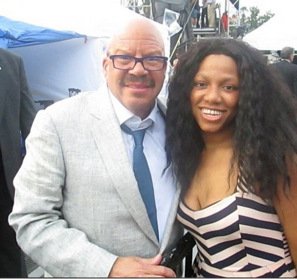 tom joyner-march on washington-50th anniversary-the jasmine brand