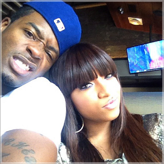 toya-memphitz-shopping reality show crazy in love-the jasmine brand