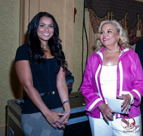 tracey edmonds-suzanne de passe-merge summit 2013-the jasmine brand