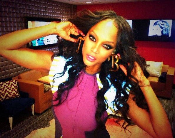 tyra banks-106 and park-kiss bow wow-the jasmine brand