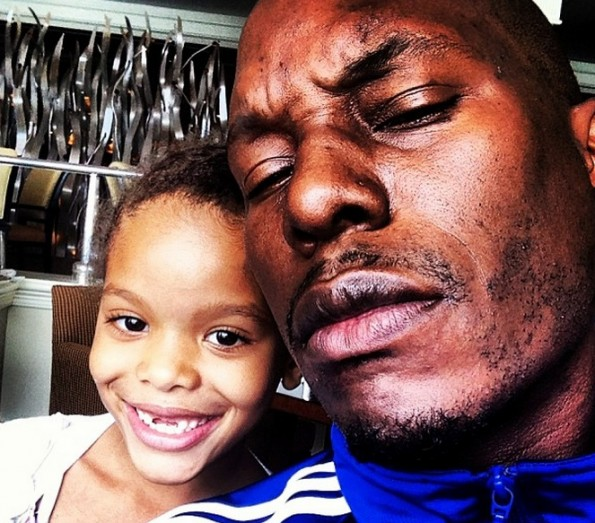tyrese-messy custody battle-the jasmine brand