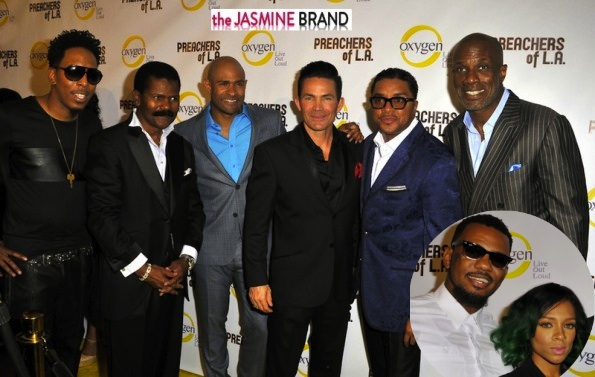 Deitrick-Haddon-Bishop-Ron-Gibson-Pastor-Wayne-Chaney-Pastor-Jay-Haizlip-Bishop-Clarence-McClendon-Bishop-Noel-Jones-preachers-of-la-premiere-the-jasmine-brand-595x377