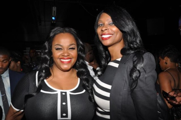 Jill Scott- Jennifer Williams-Urbanworld Film Festival-the jasmine brand
