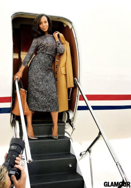 Kerry-Washington-covers-Glamour-Magazine-the jasmine brand