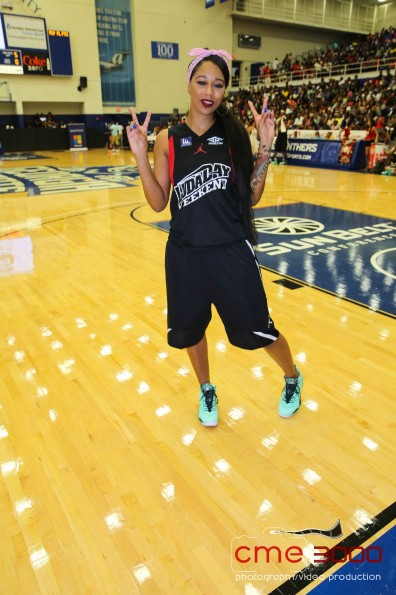 LUDA CELEB BBALL GAME 2013 018 CME 3000