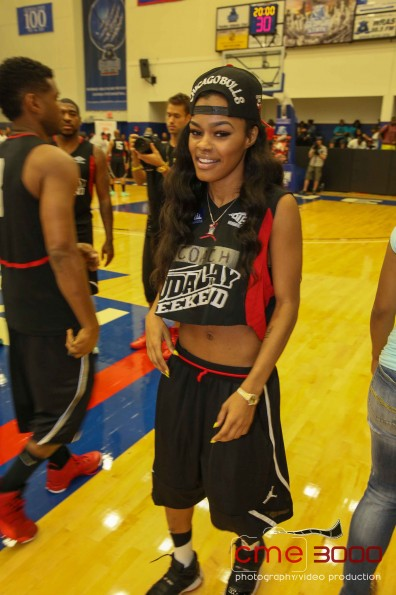 LUDA CELEB BBALL GAME 2013 035 CME 3000