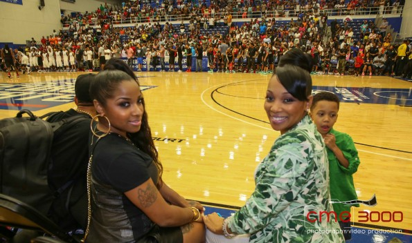 LUDA CELEB BBALL GAME 2013 056 CME 3000