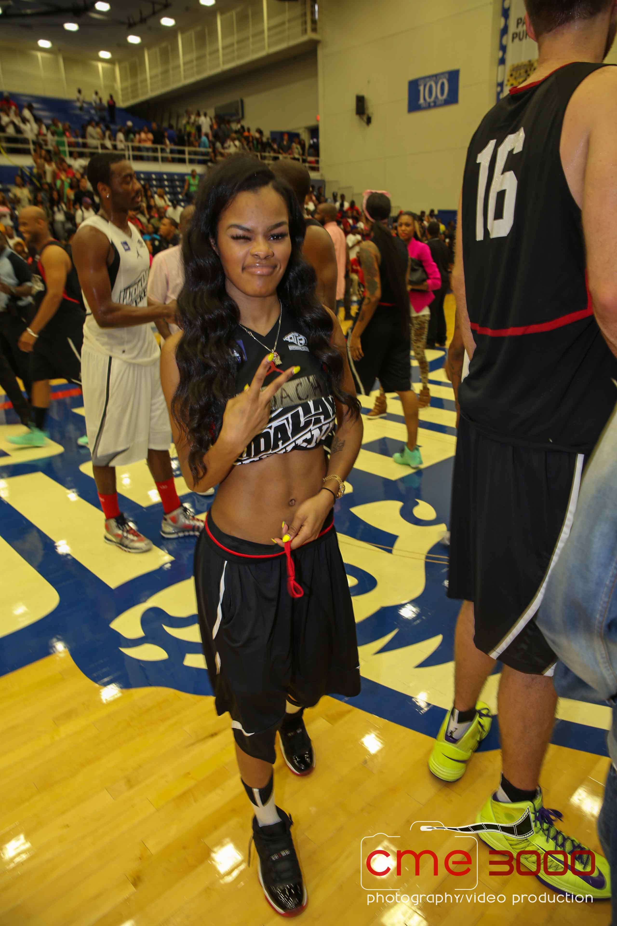 LUDA CELEB BBALL GAME 2013 058 CME 3000