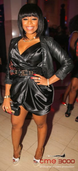 SHAY JOHNSON -TI PEEP SHOP Birthday Party-BET Hip Hop Awards AFTER PARTY 2013-the jasmine brand