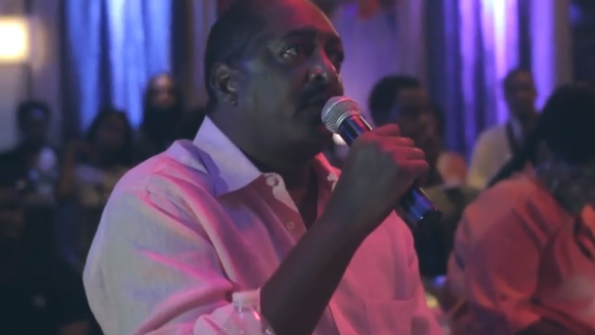 Mathew-Knowles-Artist-Showcase-House-Of-Dereon-2013-The-Jasmine-Brand