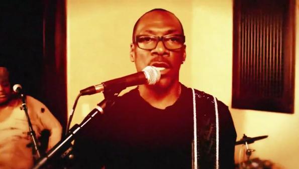 Eddie-Muphy-Red-Light-Snoop-Lion-2013-The-Jasmine-Brand