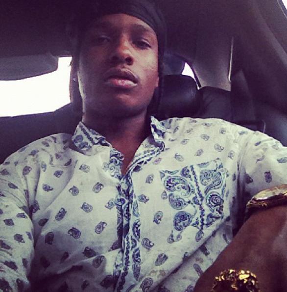 ASAP-Rocky-Slapped-Female-Fan-2013-The-Jasmine-Brand