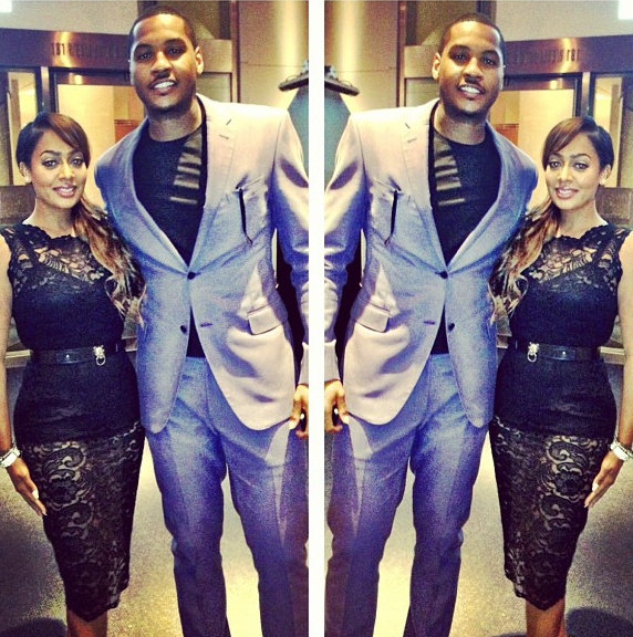 lala-Carmelo-Anthony-Toronto-2013-The-Jasmine-Brand